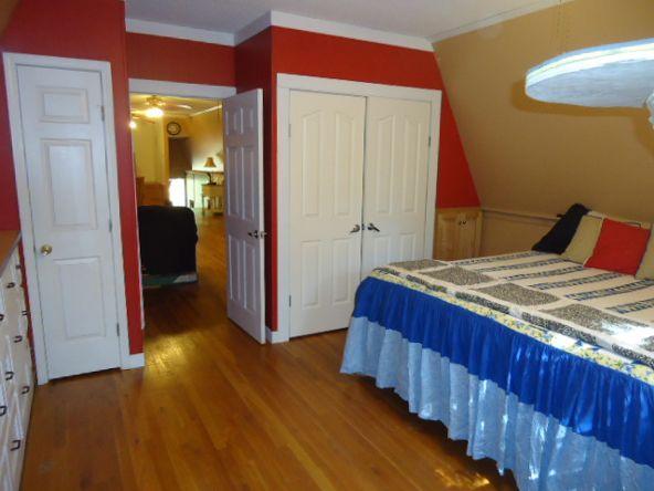200 Co Rd. 336, Crane Hill, AL 35053 Photo 9