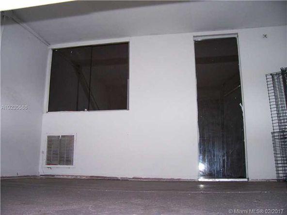 1319 Washington Ave., Miami Beach, FL 33139 Photo 23