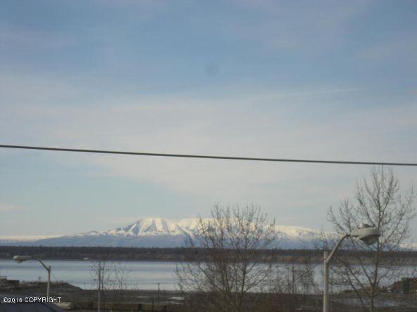 201 E. 3rd Avenue, Anchorage, AK 99501 Photo 29