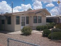 Home for sale: 3105 S. Socorro St., Deming, NM 88030