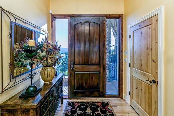 690 Woodridge Ln., Prescott, AZ 86303 Photo 1