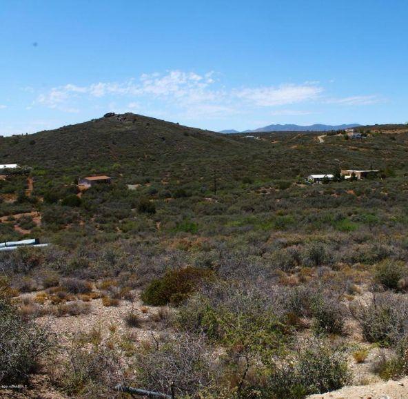 10747 S. Pinto St., Mayer, AZ 86333 Photo 1