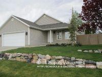 Home for sale: 544 W. 1120 N., American Fork, UT 84003
