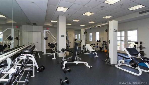 4775 Collins Ave., Miami Beach, FL 33140 Photo 6