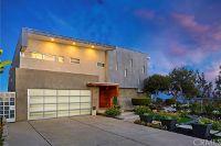 Home for sale: 26522 Via Sacramento, Dana Point, CA 92624