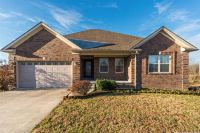 Home for sale: 5906 Juniper Ridge Dr., Charlestown, IN 47111