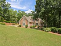 Home for sale: 476 Schofield Dr., Powder Springs, GA 30127