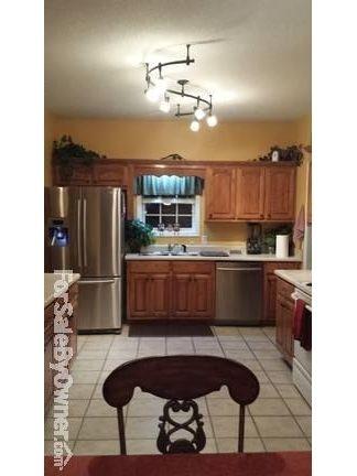 328 Bohannon Rd., Boaz, AL 35957 Photo 4