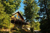Home for sale: B2-24 Hawthorne Ln., Rising Fawn, GA 30738