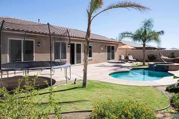 1247 Oro Rdg, Palm Springs, CA 92262 Photo 23