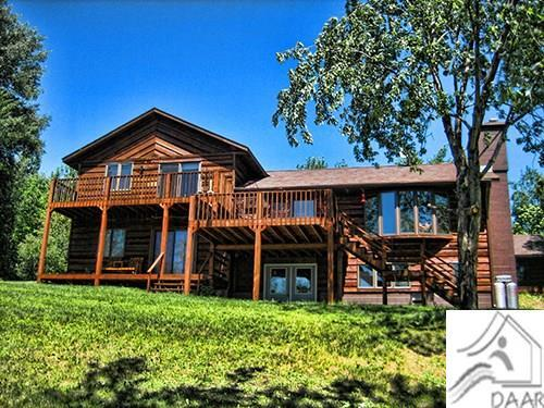 1782 W. Chig-A-Big Rd., Ely, MN 55731 Photo 1