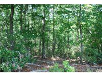 Home for sale: 1207 Deer Run Ridge, Jasper, GA 30143