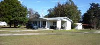 Home for sale: 7815 South East Us Hwy. 301, Hawthorne, FL 32640