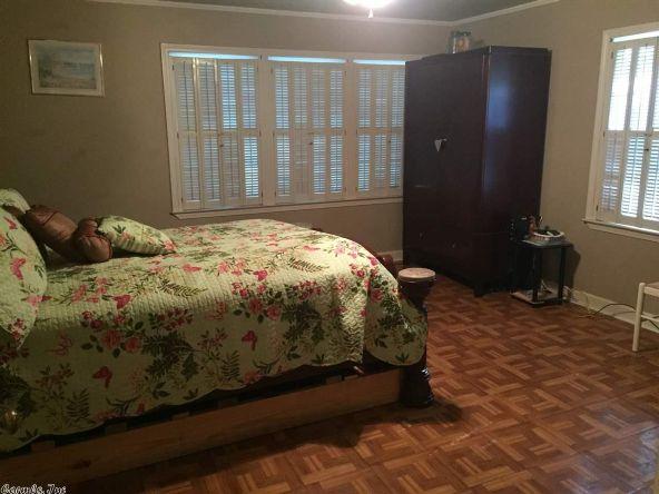 4640 S. Beech St., Pine Bluff, AR 71603 Photo 16