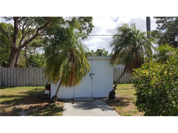 6916 Alderwood Dr., Sarasota, FL 34243 Photo 56