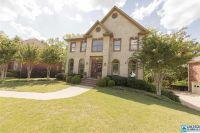 Home for sale: 1139 Eagle Park Rd., Birmingham, AL 35242