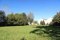 Home for sale: 1420 Essington Rd., Joliet, IL 60435