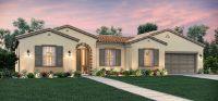 Home for sale: 13580 Tremolite Drive, Reno, NV 89511
