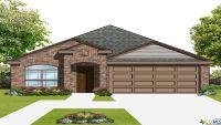 Home for sale: 1533 Redbridge Dr., Seguin, TX 78155