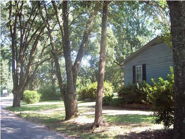 7221 Cottage Hill Rd., Mobile, AL 36695 Photo 3
