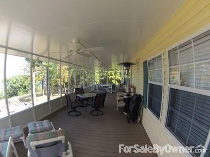 49 Overlook Dr., Heber Springs, AR 72543 Photo 14