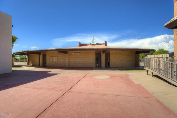 2929 W. Greenway Rd. W, Phoenix, AZ 85053 Photo 6