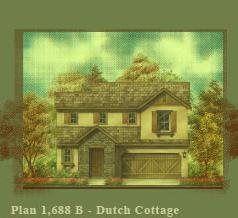 1909 Holt Rinehart Ave, Bakersfield, CA 93311 Photo 1