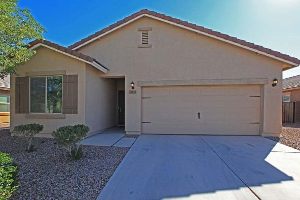 18747 N. Lariat Rd., Maricopa, AZ 85138 Photo 1