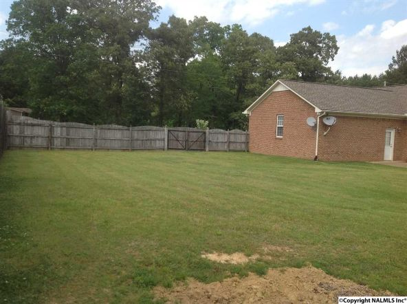 25341 Sand Springs Rd., Athens, AL 35613 Photo 44
