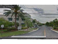 Home for sale: 1556 S.W. 13th Ct., Pompano Beach, FL 33069