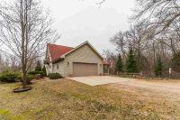 Home for sale: E9800 Buckhorn Rd., Reedsburg, WI 53959