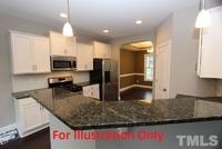 Home for sale: 85 Herringbone Dr., Franklinton, NC 27525