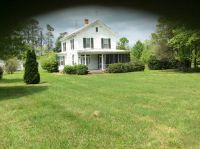 Home for sale: 2982 White Chapel Rd., Lively, VA 22503