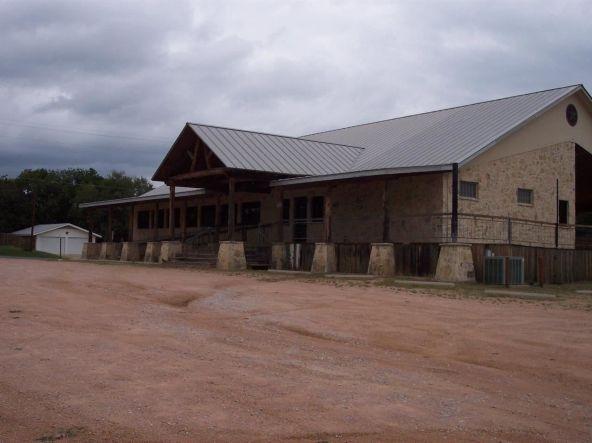 14124 W. Fm 1431, Kingsland, TX 78639 Photo 8