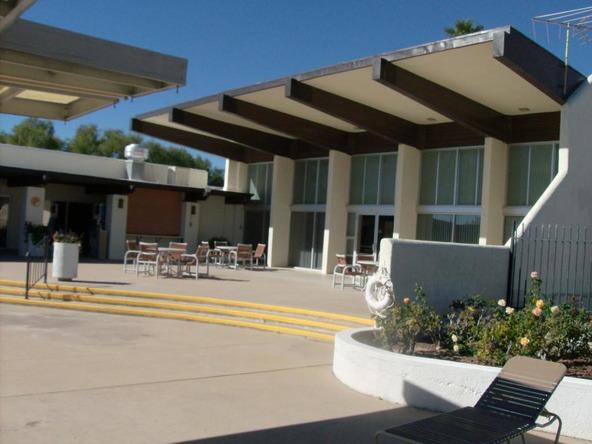 140 W. Pinon Dr., Green Valley, AZ 85614 Photo 24