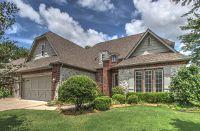 Home for sale: 7416 E. Galveston Pl., Broken Arrow, OK 74014