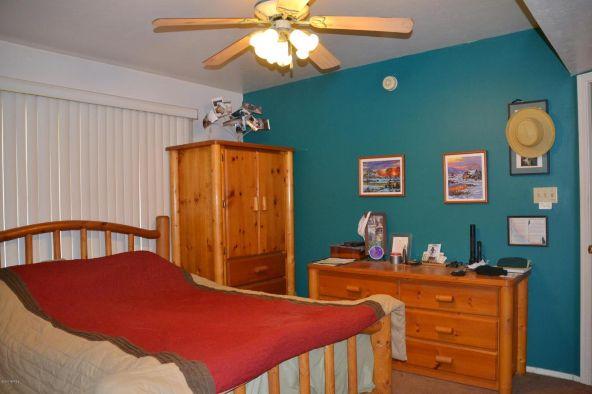 3005 S. Campbell, Tucson, AZ 85713 Photo 25