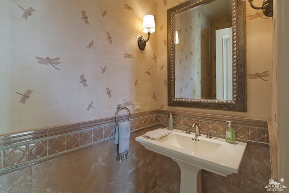 43377 Via Orvieto, Indian Wells, CA 92210 Photo 28