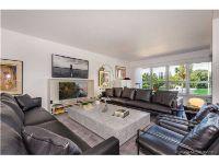 Home for sale: 9100 W. Bay Harbor Dr. # 2d, Bay Harbor Islands, FL 33154
