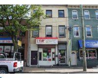 Home for sale: 207 W. 4th St., Wilmington, DE 19801