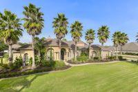 Home for sale: 123 Setter Ln., Slidell, LA 70452