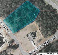 Home for sale: Timber Ln., Albertville, AL 35950