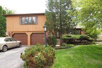 Home for sale: 5139 Thomas Dr., Richton Park, IL 60471