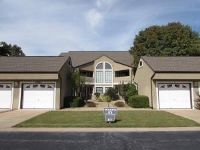 Home for sale: 117 Berms Cir. 4, Branson, MO 65616