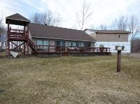 Home for sale: 673 Langdon Rd., Standish, MI 48658