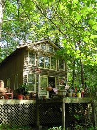 Home for sale: 105 Bear Creek Rd., Eatonton, GA 31024