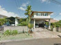 Home for sale: Keakula, Waialua, HI 96791