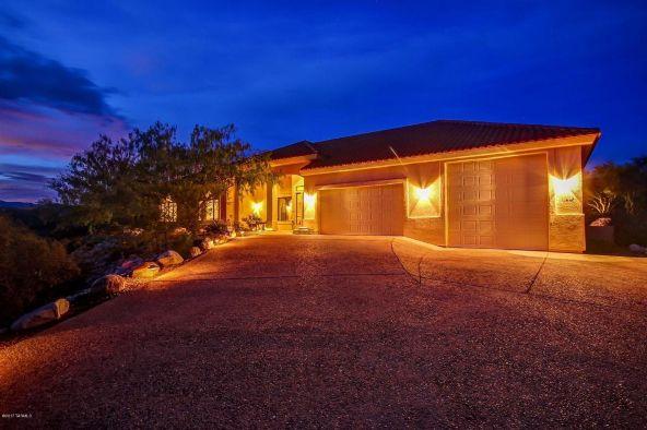 11447 E. Placita Rancho Grande, Tucson, AZ 85730 Photo 41