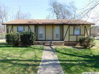 Home for sale: 3710 Battlefield Dr. N.W., Huntsville, AL 35810