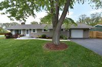 Home for sale: 1303 Franklin Avenue, Winthrop Harbor, IL 60096